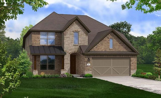 12422 Sabine Point Drive Humble, TX 77346