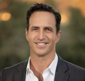 Jason Improta, Agent in Los Angeles - Compass