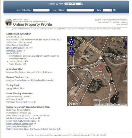 San Jose, CA Homes for Sale - San Jose Real Estate | Compass