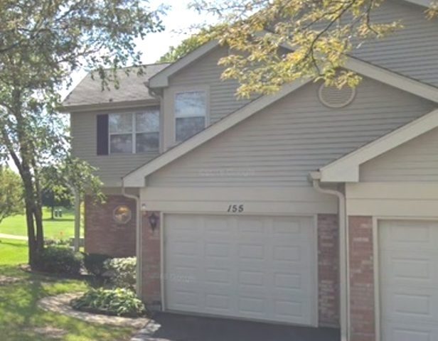 155 Golfview Drive Glendale Heights, IL 60139