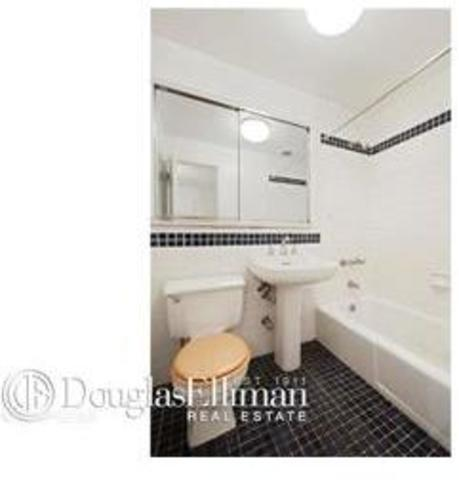 112 West 73rd Street, Unit 7W Image #1