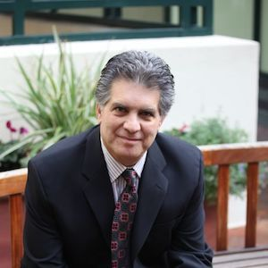 Alan Marks, Agent in San Francisco - Compass
