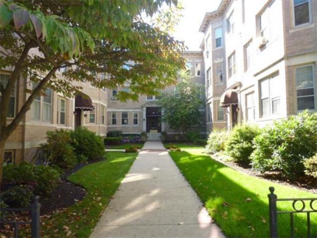 60 Dwight Street, Unit 2 Image #1