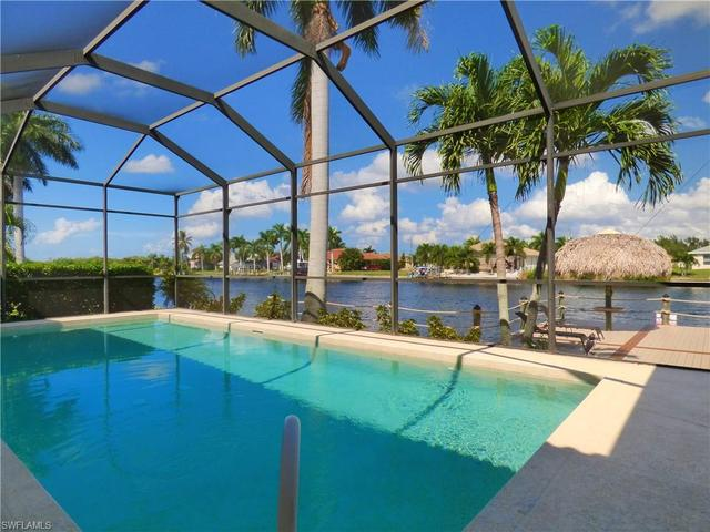 2909 Southwest 26th Street Cape Coral, FL 33914