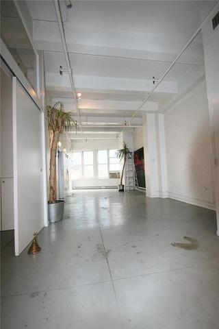 8 Beach Street, Unit 200 Image #1