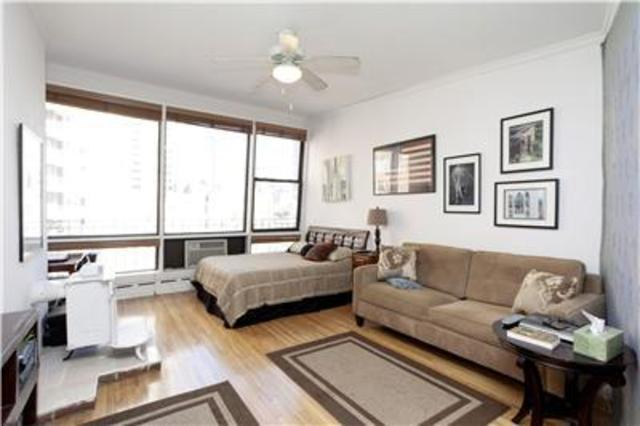 304 East 73rd Street, Unit 5A Image #1