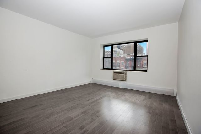 400-east East 14th Street, Unit 4C Image #1