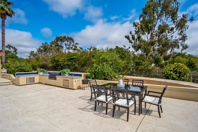 3266 Fortuna Ranch Road Encinitas, CA 92024