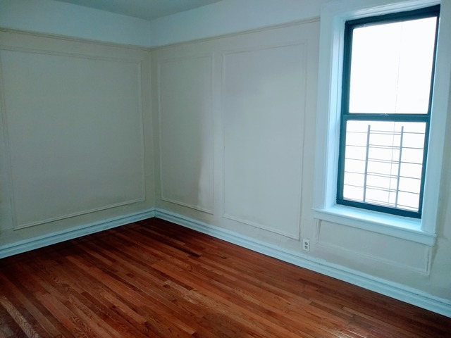 2095 Grand Concourse, Unit B2 Bronx, NY 10453