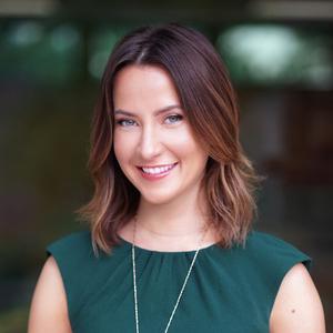 Amy Scanio, Agent in Dallas - Compass