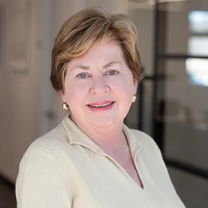 Sharon Mahar