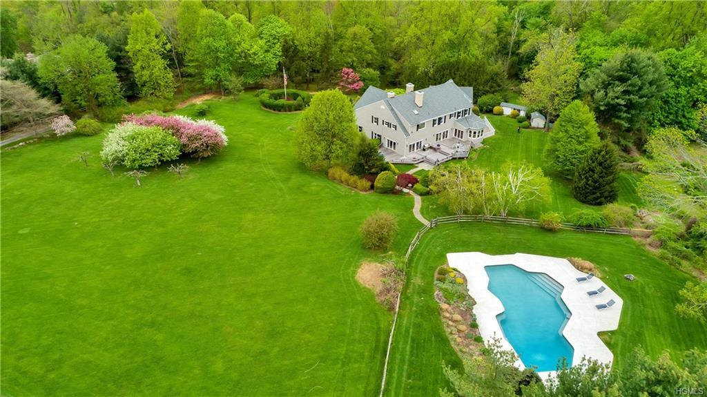 Find Homes for Sale in Bedford Corners, Westchester, NY - Compass