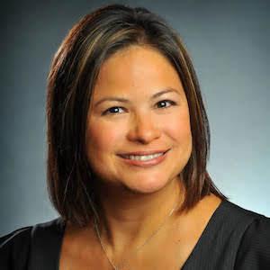 Michelle Comstock,                       Agent in Houston - Compass