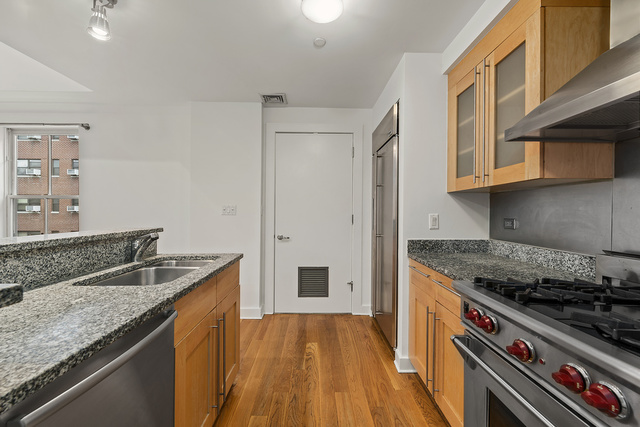 401 Hicks Street Image #1