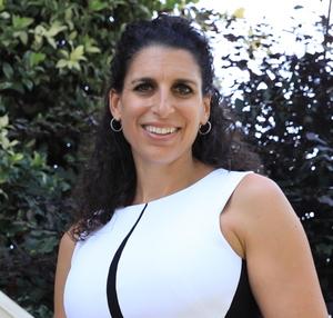 Yasmin Saad,                     Agent in Naples - Compass