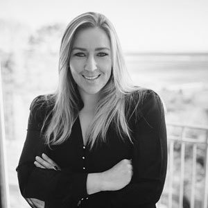 Jessica Witter,                     Agent in Greater Boston - Compass