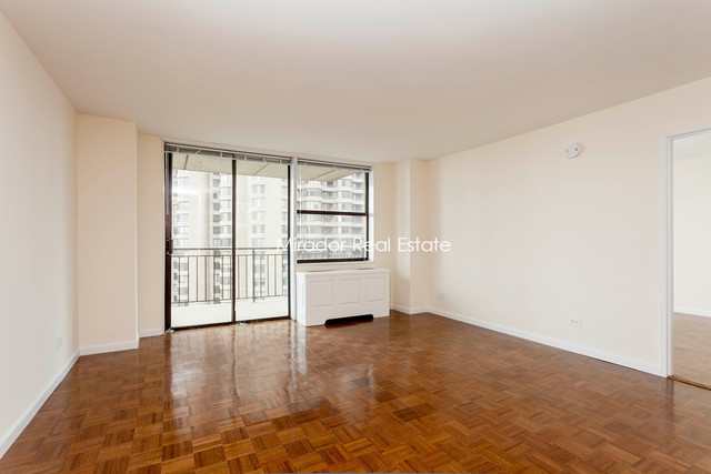 330 East 39th Street, Unit 33P Image #1
