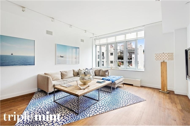 246 West 17th Street, Unit 3DUF Image #1