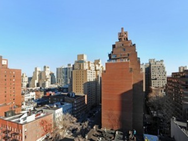 446 East 86th Street, Unit 15E Image #1