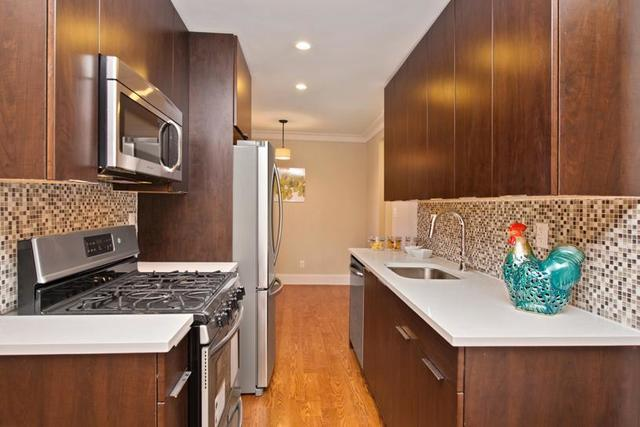 132-35 Sanford Avenue, Unit 601 Image #1