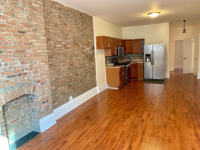 111 Ralph Avenue, Unit 2 Brooklyn, NY 11221