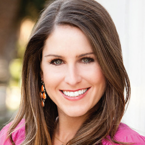 Kelly Corning,                     Agent in San Diego - Compass