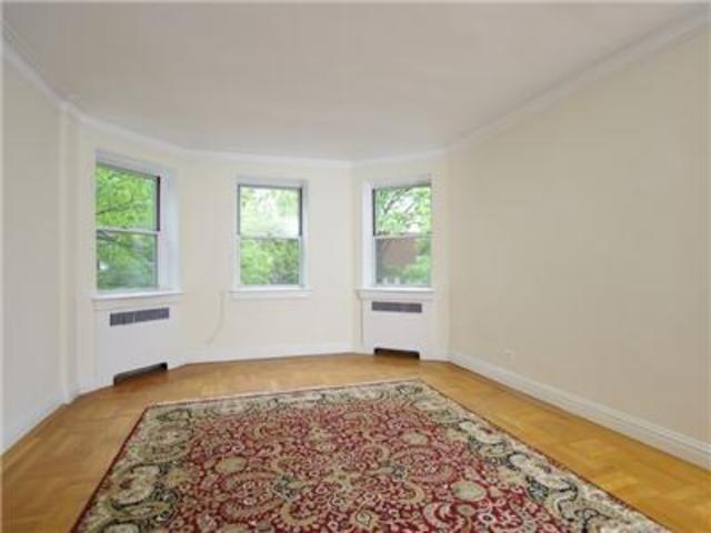 474 West 238th Street, Unit 2E Image #1
