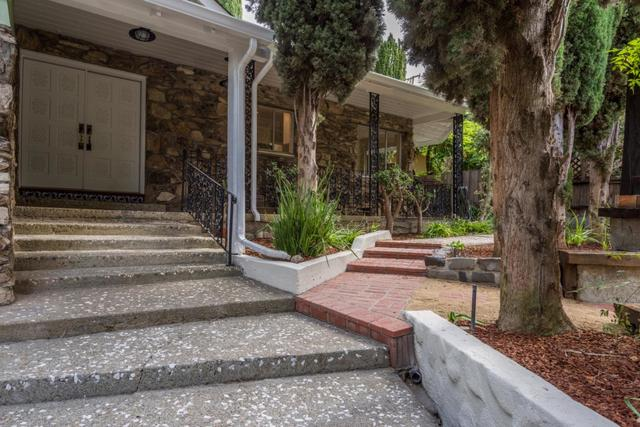 366 Fleming Avenue San Jose, CA 95127