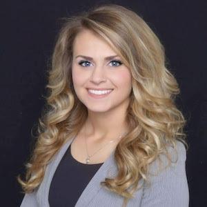 Courtney Renner