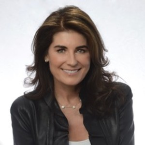 Suzy Armstrong, Agent in Connecticut - Compass