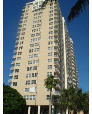 770 Claughton Island Drive, Unit 2113 Image #1