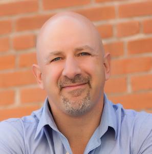 Frank Provenzano,                     Agent in Dallas - Compass