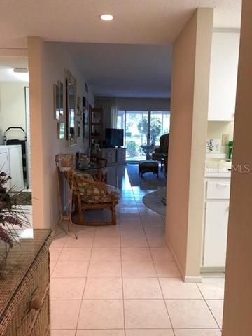 5226 Marsh Field Lane, Unit 11 Sarasota, FL 34235