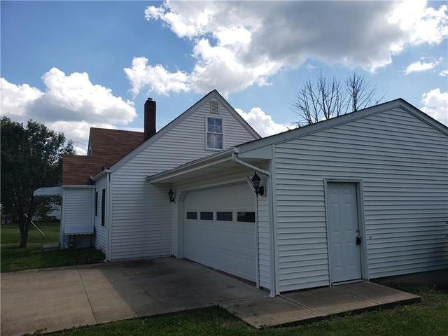 2223 West State Street New Castle, PA 16101