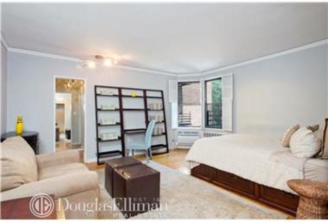 330 East 70th Street, Unit 3G Image #1