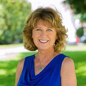 Maureen Gable