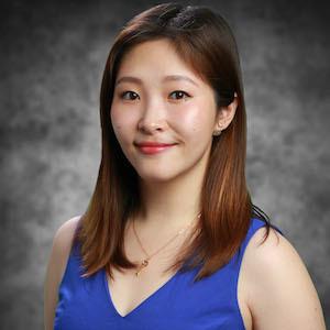 Renee Yang