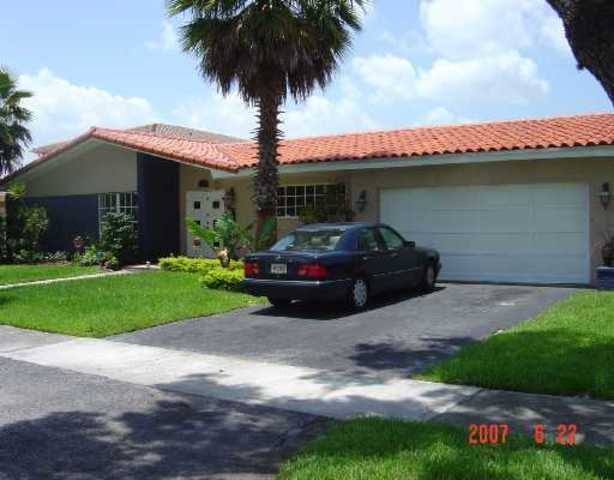 7280 Poinciana Court Image #1