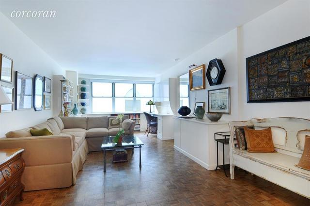 520 East 72nd Street, Unit 4K Image #1