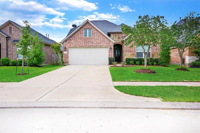 29047 Crested Butte Drive Katy, TX 77494