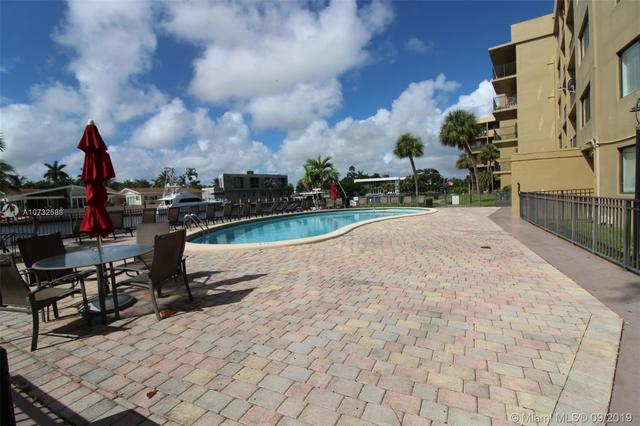 301 Golden Isles Drive, Unit 101 Hallandale Beach, FL 33009