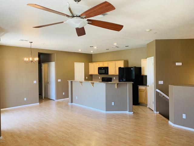 7516 South 28th Terrace Phoenix, AZ 85042