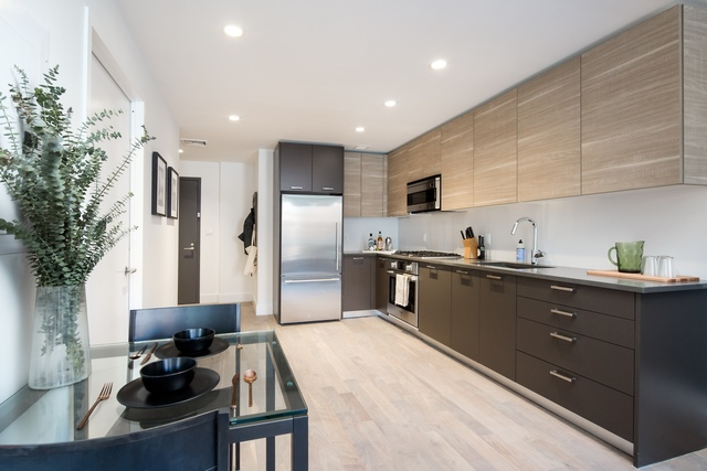223 North 8th Street, Unit 3A Image #1