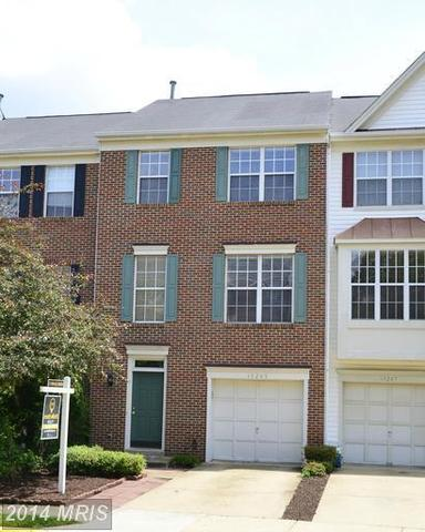 13285 Coppermill Drive Image #1