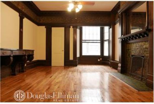 316 West 81st Street, Unit 4 Image #1