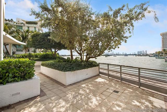 1445 16th Street, Unit 102 Miami Beach, FL 33139