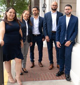 Aponte Group
