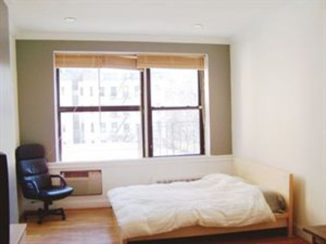 308 East 73rd Street, Unit 4C Image #1