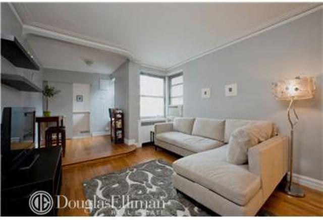 222 East 35th Street, Unit 6G Image #1