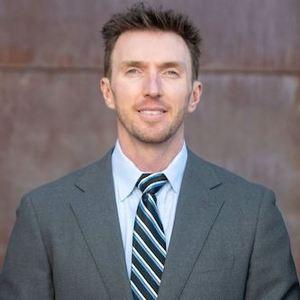 Darin Cunningham,                       Agent in Nashville - Compass